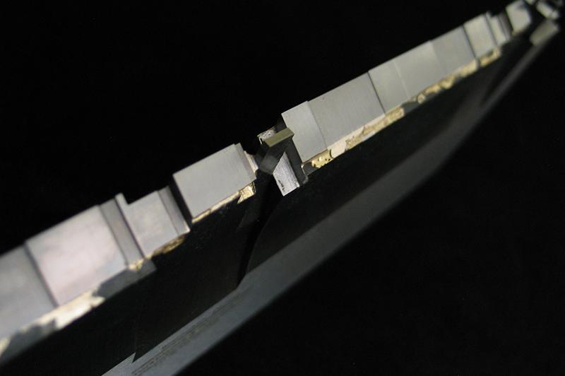 https://www.workblades.co.uk/wp-content/uploads/2015/04/Repair-Workblade.png