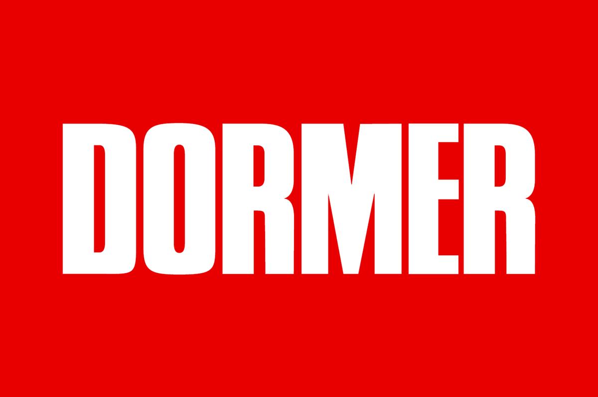 https://www.workblades.co.uk/wp-content/uploads/2015/06/Dormer-1200x798.png